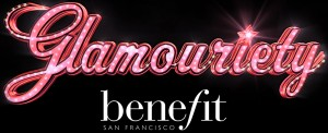 benefit_cosmetic-300x122